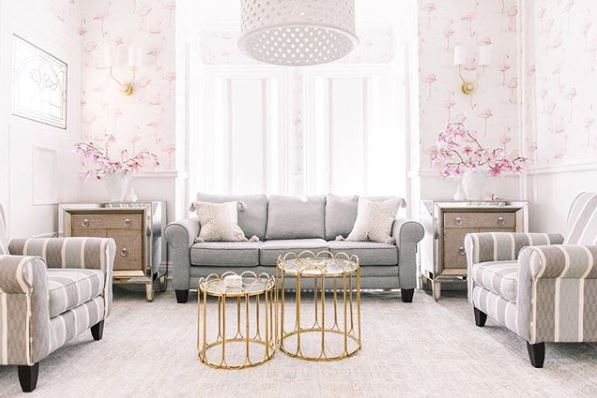 BLOG_Design Trends_Feminine