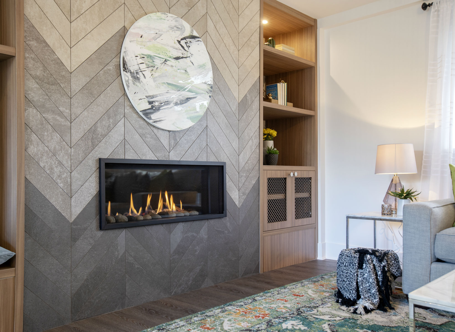 BLOG_Design Trends_Fireplace2