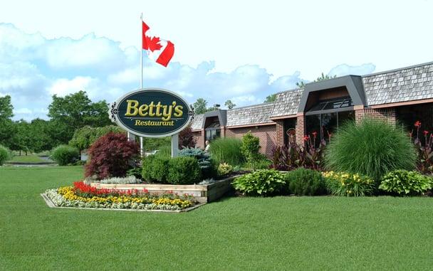 Bettys+Oside