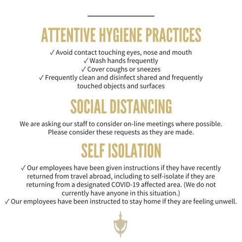 COVID-19 Social (1)