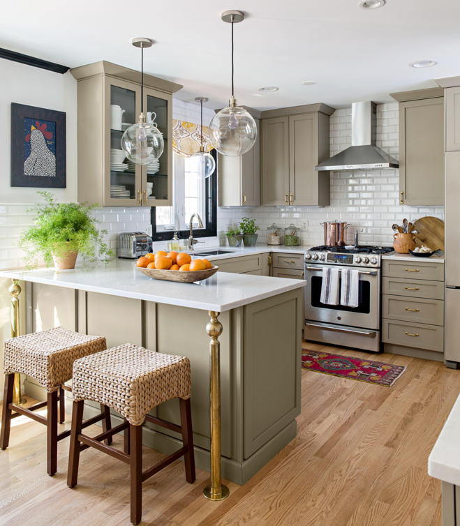 Kitchen Trends_Helen Norman