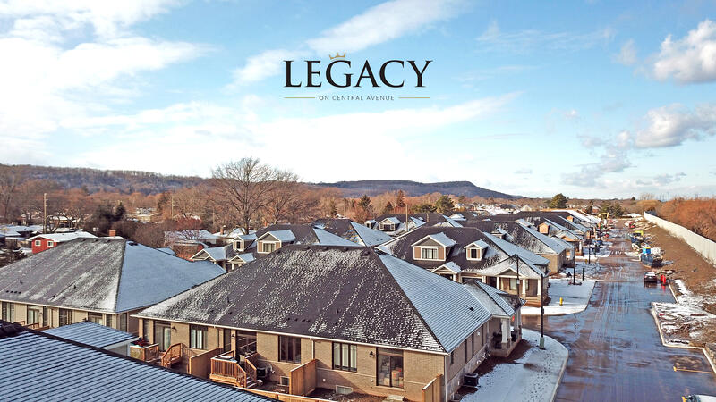 Legacy pic_logo