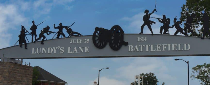 Lundys-Lane-Gateway-866x350