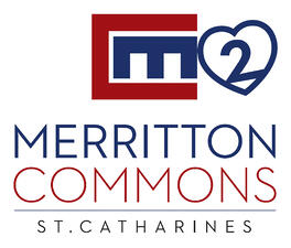 Merriton Commons Logo-Final_PH_2-1