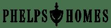 Phelps_Logo-630px-1.png