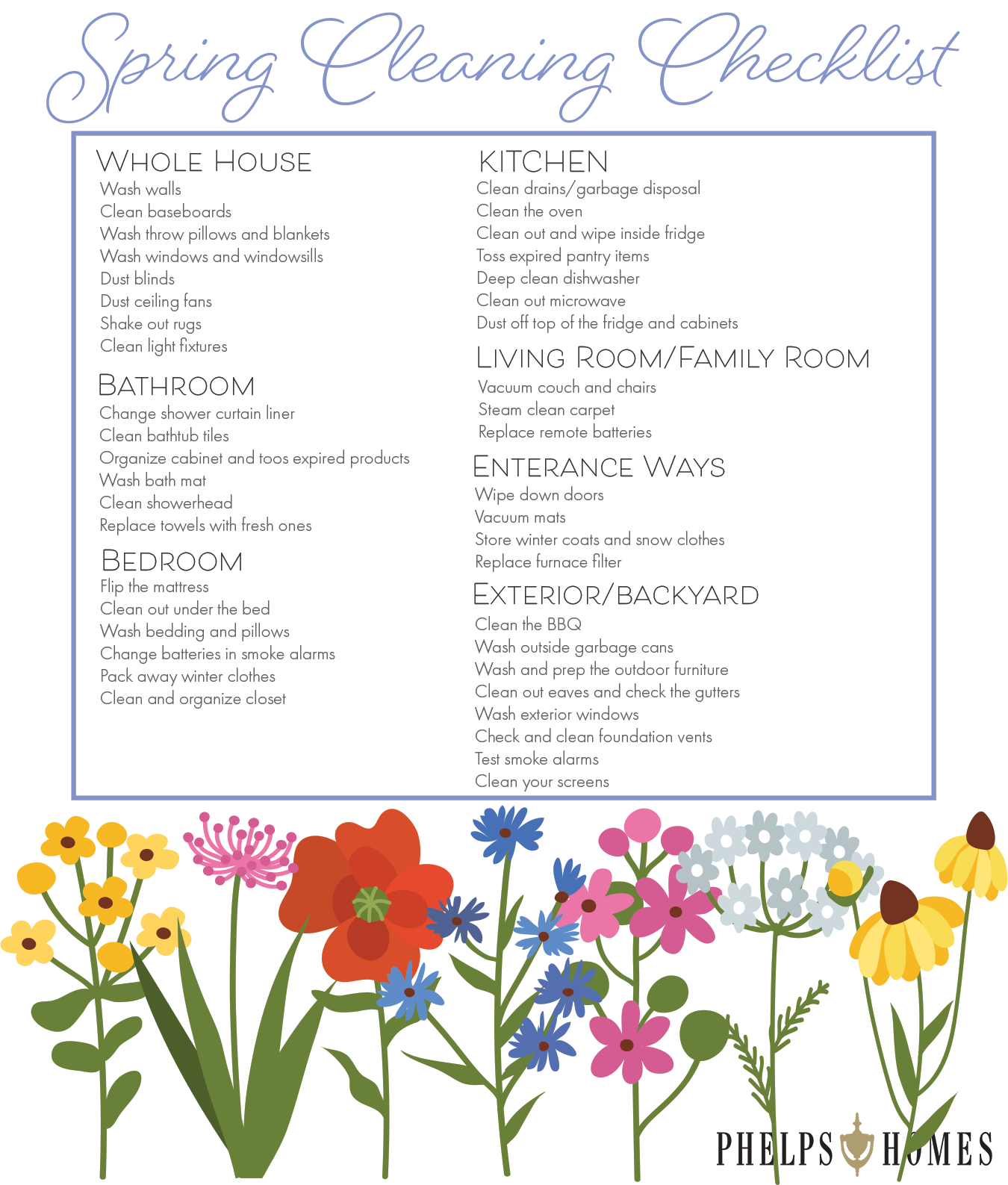 Spring Cleaning Checklist-1.png