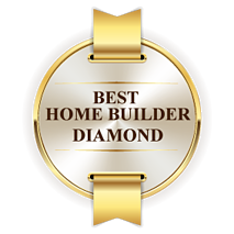 best-home-builder-v2-1