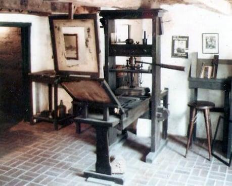 gutenberg-press1