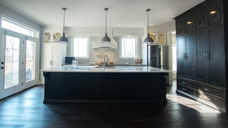 kitchen 5.jpg-min.jpeg