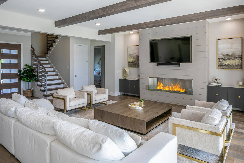 modern-living-room-debra-ackerbloom-interiors-llc-img_c971036c0bdc4f53_14-2169-1-a92e8d5