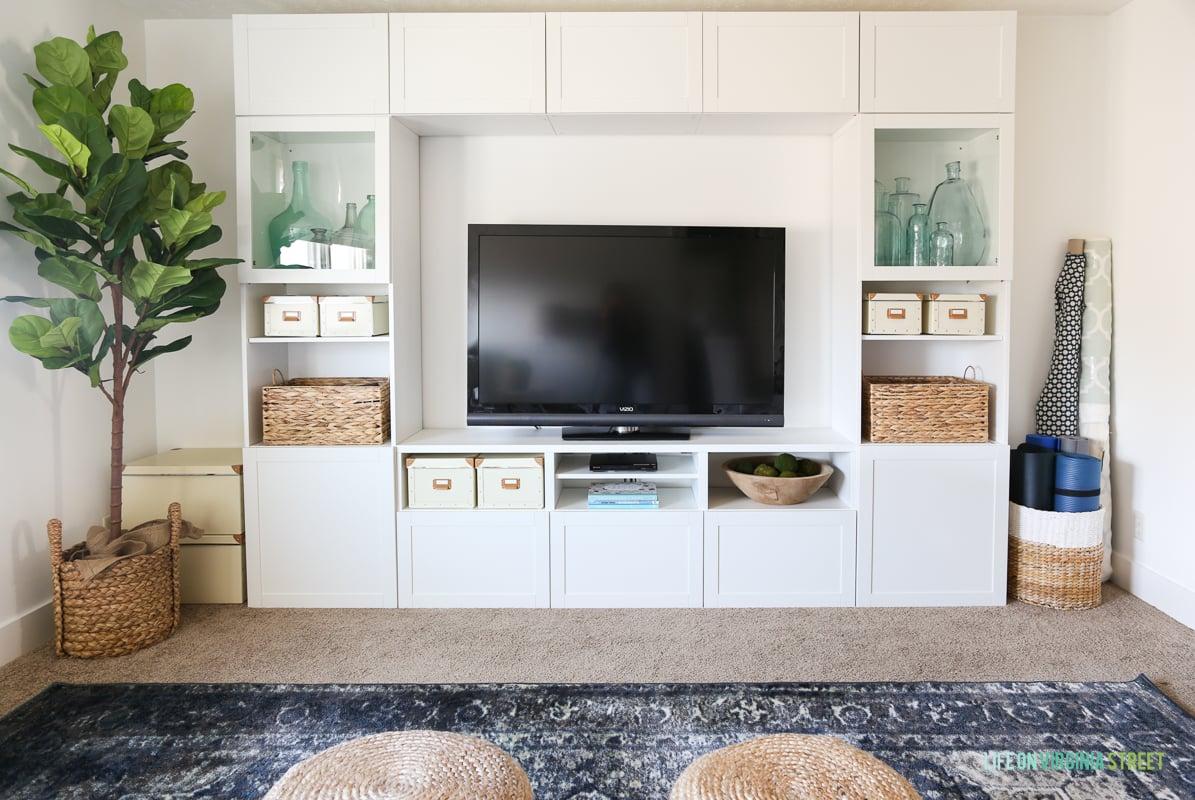 organizing-craft-room-ikea-5-1