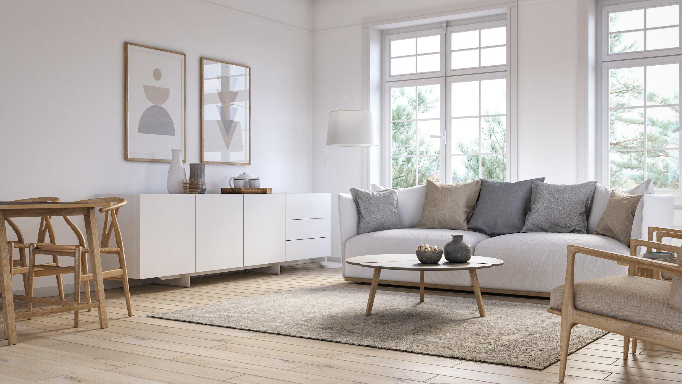 scandinavian-style-room